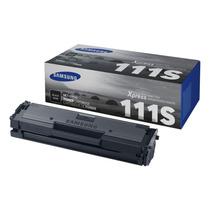 Cartucho De Toner Samsung Original 111 / 111s Mlt-d111s
