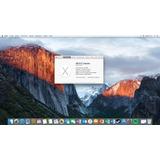 iMac 21.5 Pulgadas 2.8 Ghz 2017
