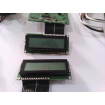 Refacciones Partes Xerox 3435, 3550, 3428 Samsung 3470 Dell