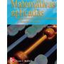 Matemáticas Aplicadas Para Administración, Economía Pdf