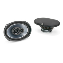 Bocinas Jl Audio 6x9 No Focal, Memphis,orion,alpine,kenwood