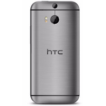Tapa Trasera Htc M8 One / Original 100%