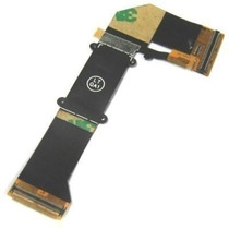 Cable Flex / Flexor Para Sony W580 Slider L Nuevo Pm0
