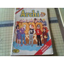 Archie Comic Numero 1000 Edit Novaro