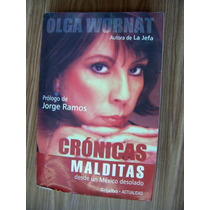 Crónicas Malditas-politica-2005-pág.360-aut-olga Wornat-pm0