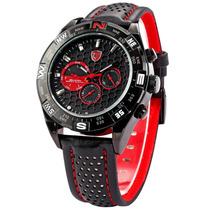 Reloj Shark Relojes Shark Reloj Para Hombres
