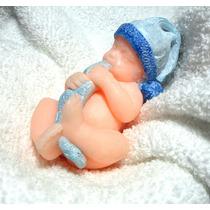 Bebes De Jabon Para Recuerdo Para Evento Baby Shower Regalo