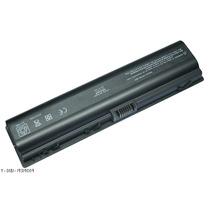 Bateria Hp Compatible 417067-001 Para Dv2000 Dv2000t Dv2000z