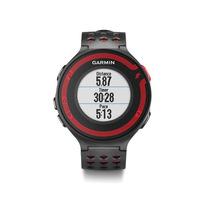 Reloj Garmin Forerunner 220 Gps Con Monitor Ritmo Cardiaco
