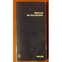 Manual De Alumbrado Philips