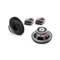 Set Coaxial Hi-end 6.5 Jl Audio C5 -650x