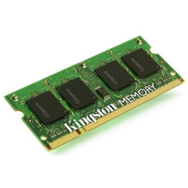 Memoria Sodimm 2 Gb Ddr3 Laptop Pc3-10600 1333 Mhz Op4