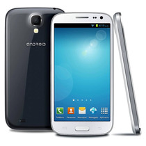 Smartphone Android S4 S9500 Mtk6589 Quadcore Dual Sim Msi