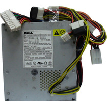 Fuente De Poder Dell Optiplex Gx260 Dimension1100 Precision