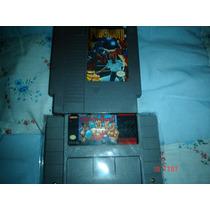 Nintendo Punch Out Nes,super Nes,nintendo Wii