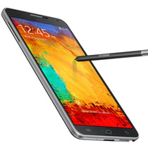 Celular Note 3 W550 Android 4.2 Mtk6582 Quad Core 3g 5.5