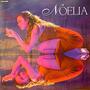 Cd Noelia - Homonimo