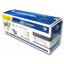 Toner Generico Para Samsun Scx-6320 / 6322 Scx-6120 / 6122