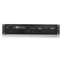 Amplificador Backstage Mod. Cs-20000