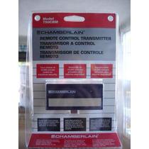 Controles Remoto Para Puertas Automaticas Frecuencia 390