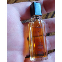 Perfume Miniatura Coleccion Jean Louis Schereer No.2 De 4ml