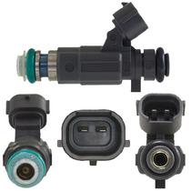 Inyector De Gasolina Nissan Altima, Maxima, Murano, I35