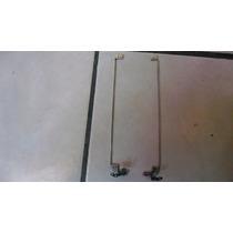 Bisagras Sony Vaio 15.4 Vgn-cs170f, Pcg-3c1p