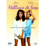 Dvd Hablame De Sexo (causal Sex) 1988 - Genevieve Robert