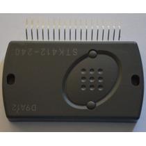 Stk412-240