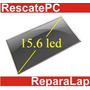 Pantalla Display Led 15.6 Lenovo G560e