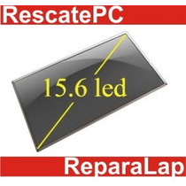 Pantalla Display Led 15.6 Toshiba Satellite P855