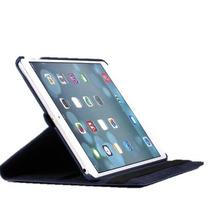 Funda Giratoria Apple Ipad Air + Mica + Stylus + Regalo