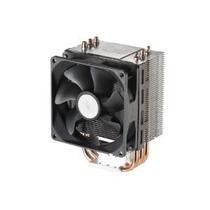 Cooler Master Hyper Tx3 - Refrigerador De Cpu Con 3 Tubos Co