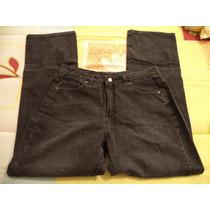 Pantalon De Mezclilla Jeans Lee 100% Original 14-40 Dama