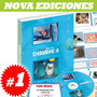Manual Básica De Endodoncia 1 Vol + 1 Cd Rom