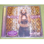 Britney Spears Oops!... I Did It Again Special Uk Edition