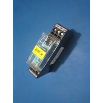 Emg 17-rel/ksr-24/21au Bk Contact Relay