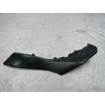 Tapa D Plastico D Abajo Del Asiento De Ninja 650 Ex650 12-14