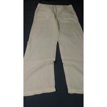 Pantalon H&m 8/29-30