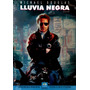 Dvd Lluvia Negra ( Black Rain ) 1989 - Ridley Scott