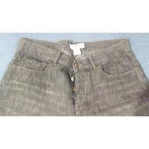 Jeans Armani/x 31x32