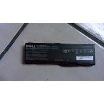 Pila Dell Inspiron 9300 -pa-10,pa- 12