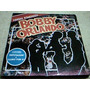 Disco Lp Bobby Orlando - High Energy -