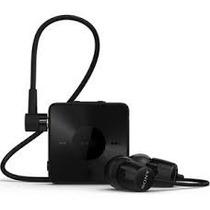 Manos Libres Stereo Bluetooth Y Nfc Sony Sbh20 Fdp