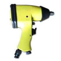 Pistola De Impacto Neumática De 1/2 Mecanismo Rocking Dog