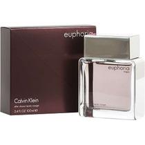 Perfume Euphoria Caballero 100 Ml ¡¡ 100% Originales¡