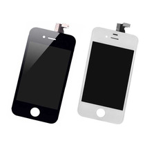 Oferta!!! Lcd Y Touch Screen Iphone 4g + Mica Regalo Display