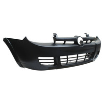 Defensa Del Chevy C2 04-08 + Regalo