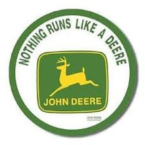 Refacciones Para Motor Y Tractor Marca John Deere