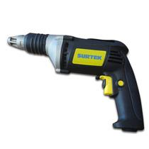 Destornillador Para Tablaroca Y Accesorios Surtek At714 Hm4